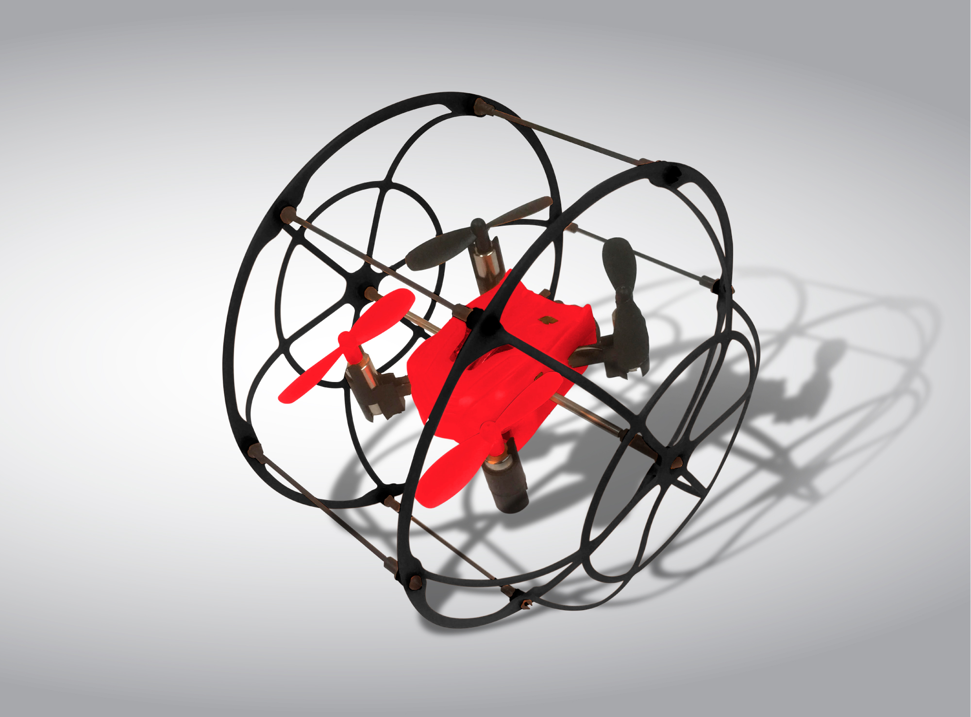Drones, RC Toys, Flying Machines