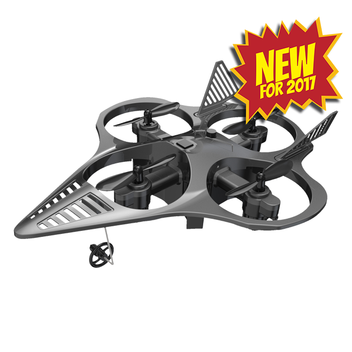 Drone, Toy Drone, Fun Drone, Easy to Use Drone, Easy to Fly Drone