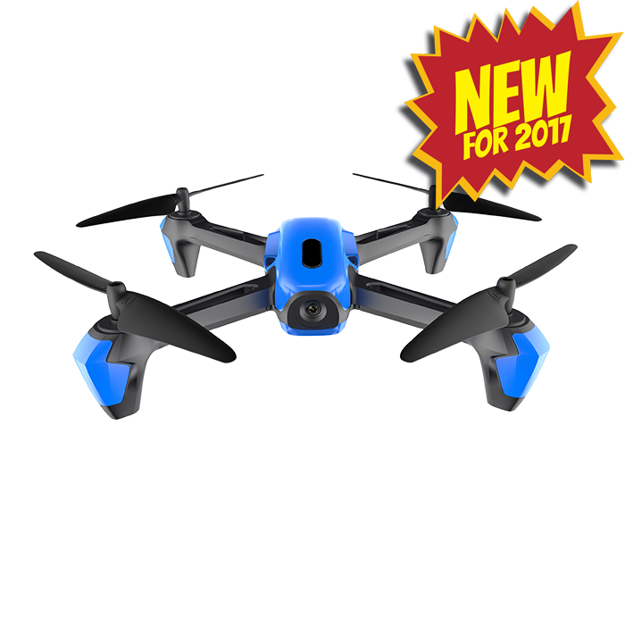 Neptune II, Neptune II Wifi/VR Streaming Drone, Virtual Reality Drone, Virtual Reality, HC drone, camera drone, easy to use drone, flying drone