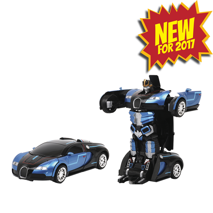Auto Moto, odyssey toys, robot car, transforming car, transforming robot car, rc car, toy car, fun toy car, voice activated, voice activated transformation