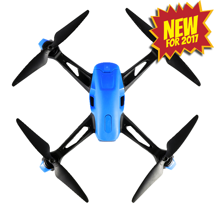 Stellar NX, Odyssey Toys, Wifi/VR Streaming Drone, Virtual Reality Drone, Virtual Reality, HD drone, camera drone, easy to use drone, flying drone