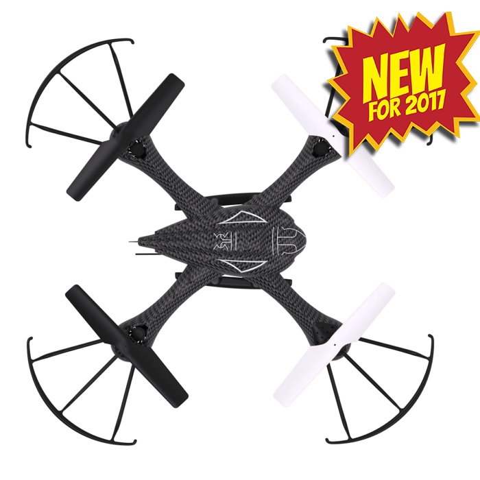 Oblivion, Odyssey Toys, streaming drone, Wifi/VR Streaming Drone, Virtual Reality Drone, Virtual Reality, HD drone, camera drone, easy to use drone, flying drone