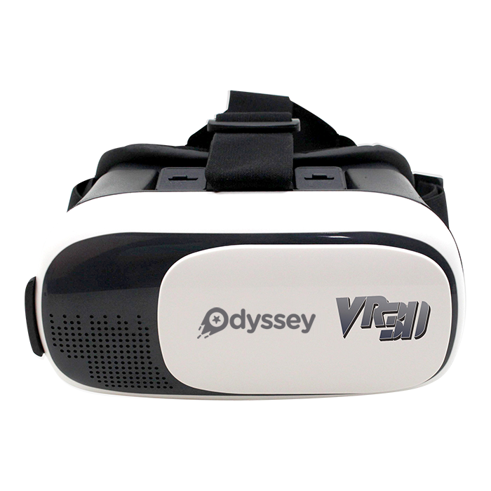 VR Headset, virtual reality, augmented reality, virtual reality headset, vr headset, vr bluetooth headset, virtual reality life, vr games, vr videos, vr applications